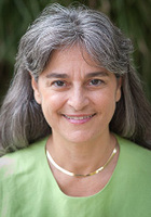 A photo of Darlene, a ISEE tutor in Davis, CA