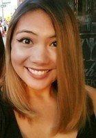 A photo of Jennifer, a tutor from SUNY at Binghamton