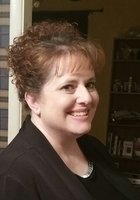 A photo of Donna, a tutor in Salina, KS