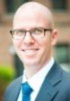 New Rochelle, NY Accounting tutor Youen