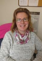 A photo of Paula, a Pre-Algebra tutor in Greene County, OH