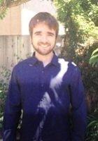A photo of Brad, a tutor from California Polytechnic State University-San Luis Obispo