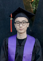 A photo of Difei, a tutor from University of Washington-Seattle Campus