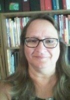 A photo of Lisa, a Accounting tutor in Denton, TX