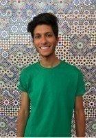 A photo of Saarav, a Math tutor in Manhattan, NY