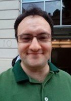 A photo of Andrew, a Science tutor in Schenectady, NY