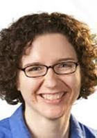A photo of Catherine, a English tutor in Leesburg, VA