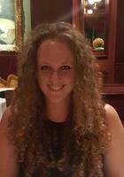 A photo of Tara, a SAT tutor in Tampa, FL