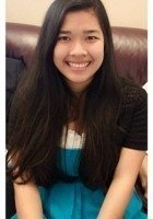 A photo of Thanh, a Math tutor in Manhattan, NY