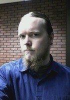 A photo of Richard, a Pre-Algebra tutor in Fishers, IN