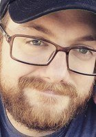 A photo of Michael, a SAT tutor in Bridgeport, CT