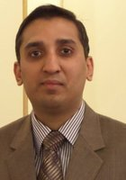 A photo of Umar, a Finance tutor in Washtenaw County, MI