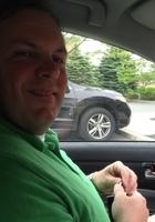 A photo of John, a English tutor in White Plains, NY