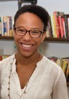 Norwalk, CT Social studies tutor Abigail