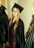 A photo of Madison, a tutor from University of Arizona