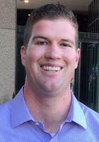 A photo of Stephen, a Accounting tutor in San Marcos, TX