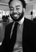 A photo of Vance, a ISEE tutor in Frederick, MD