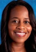 Orlando, FL AP Chemistry tutor Florence