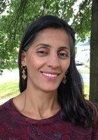 A photo of Maryam, a Pre-Algebra tutor in Gaithersburg, MD