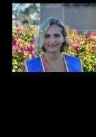 A photo of Naomi, a Math tutor in Suffolk County, NY