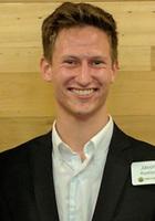 A photo of Jason, a SAT tutor in Wisconsin