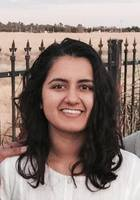 A photo of Anshu, a Science tutor in Antioch, CA