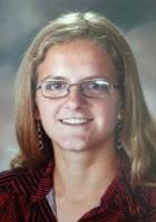 A photo of Katherina, a AP Chemistry tutor in Deltona, FL