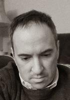 A photo of Peter, a ISEE tutor in Marietta, GA
