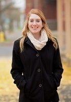 A photo of Devon, a SAT tutor in Vancouver, WA