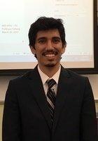A photo of Luke, a Math tutor in Lancaster, CA
