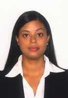 A photo of Greisy , a ISEE tutor in Greenwich, CT