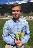 A photo of Nate, a Test Prep tutor in Utah