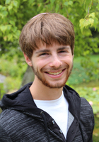 A photo of Nathan, a SAT tutor in La Grange, IL