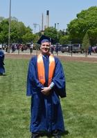 A photo of John, a AP Chemistry tutor in Oak Lawn, IL