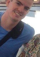 A photo of Patrick, a Pre-Algebra tutor in Ohio