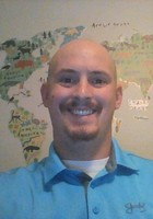 A photo of Matthew, a Science tutor in Kissimmee, FL