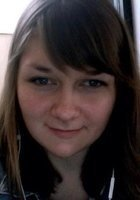 A photo of Lauren, a English tutor in Bellevue, WA