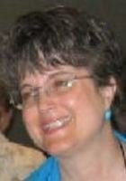 A photo of Sue, a English tutor in Montgomery County, OH