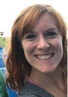 A photo of Heather , a tutor from Missouri Baptist University