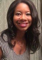 Fort Worth, TX Math tutor Karisha