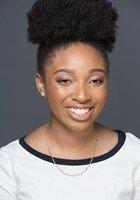 Richmond, VA Social studies tutor Cailynn