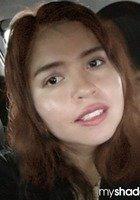 A photo of Tammy, a Pre-Algebra tutor in Placentia, CA