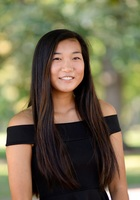 A photo of Sophia, a AP Chemistry tutor in Raleigh-Durham, NC