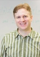 A photo of Sean, a Test Prep tutor in Provo, UT