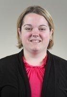 Grand Rapids, MI tutor Amanda