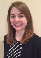 A photo of Emily, a Pre-Algebra tutor in Hinsdale, IL