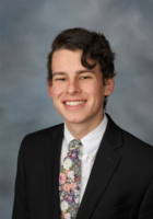 A photo of Zach, a Science tutor in Hickory Hills, IL