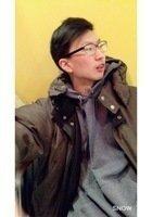 A photo of Ryan, a Math tutor in Suffolk County, NY