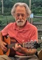 A photo of Tom, a tutor from Howard Payne University