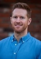 Huntington, NY Social studies tutor Brent